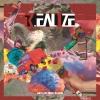 VIXX : RAVI - Mini Album Vol.1 [R.EAL1ZE] + โปสเตอร์พร้อมกระบอกโปสเตอร์