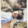 Jeong Se Woon - Mini Album Vol.1 Part.2 [AFTER] - โปสเตอร์ แบบที่ 2