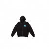BTOB - OFFICIAL GOODS : ZIP-UP HOODIE (2015 CONCERT : BORN TO BEAT TIME)