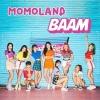MOMOLAND - Mini Album Vol.4 [Fun to The World] + โปสเตอร์ พร้อมกระบอกโปสเตอร์