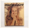 Marie Claire Style : Hair