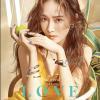 นิตยสารW KOREA May 2018 ปก B - Jessica