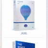 BTS - 2017 BTS Live Trilogy EPI -SODE III THE WINGS TOUR in Seoul CONCERT Bluray