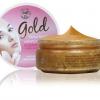 Mark Up Gold Facial Mark มาร์คหน้า ทองคำ มาร์ค อัพ 100 g.