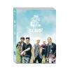 DVD] B1A4 - [2014 B1A4 Road Trip to Seoul -READY?] LIVE DVD