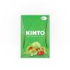 Kinto detox คินโตะ ดีท็อคซ์ 10 sac ล้างสารพิษตกค้าง
