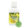 Bamboo Mouth Wash Plus แบมบู เม้าท์ วอช พลัส น้ำยาบ้วนปาก ปราศจากแอลกอฮอล์ 300ml