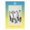 Boyfriend - Mini Album Vol.5 [NEVER END] (Day Ver.) + โปสเตอร์ พร้อมกระบอกโปสเตอร์