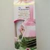 Pannamas Aloe vera & Yoghurt Body Cream โลชั่นว่านหางจระเข้+โยเกิร์ต