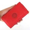 กระเป๋าสตางค์ 3 พับ ลายหังช้าง ElephantPatttern_1033