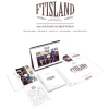 FTISLAND - 2016 SEASON GREETING