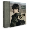 Photobook LEE MIN HO, THE WILD (Limited Edition)