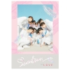 Seventeen - Album Vol.1 [FIRST LOVE&LETTER] LOVE Ver. พร้อมส่ง