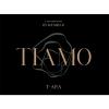 T-ara - Mini Album Vol.12 [REMEMBER] + โปสเตอร์ พร้อมกระบอกโปสเตอร์