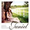 Juniel - Mini Album [My First June] (CNBLUE : Jung Yong Hwa)