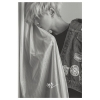 iKON - [Youth] volume1 Photobook ของ Dong hyuk