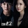 ซีรีย์เกาหลี THE K2 O.S.T