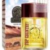 Top Country Perfume Spray น้ำหอมเปรย์ สไตล์ตะวันตก 50 กรัม