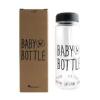 B.A.P BABY Bottle
