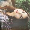 โปสเตอร์ GFRIEND - Mini Album Vol.5 Repackage [RAINBOW] แบบที่ 6 พร้อมส่ง