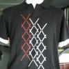 เสื้อยืดผู้ชาย แขนสั้น Cotton เนื้อดี รหัส MC1634 (Size M)