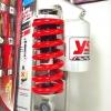 (MSX)โช้คอัพหลังเดี่ยว YSS สำหรับ Honda MSX 125 รุ่น MC302