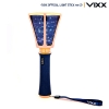 VIXX - OFFICIAL LIGHT STICK Ver.2 แท่งไฟ