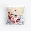 BTOB - I MEAN CUSHION หมอน