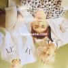 EXO-CBX - Mini Album Vol.2 - โปสเตอร์ แบบที่ 2