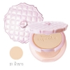 Mistine cupcake Super white and lightening powder SPF 25 PA+++