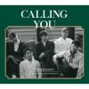 Highlight - Mini Album Vol.1 Repackage [CALLING YOU]