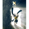 B.A.P - Mini Album Vol.4 [MATRIX] (Special X Ver.) + โปสเตอร์ พร้อมกระบอกโปสเตอร์