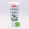 Happy Baby Organic Anti-Mosquito Lotion 60 ml โลชั่นกันยุงออร์แกนิค ชนิดครีม