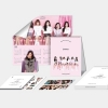 Apink - 2018 SEASON GREETING 'Soul Mate' พร้อมส่ง