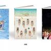 TWICE - Special Album Vol.2 [SUMMER NIGHTS] แบบ set 3 ปก A B C ver