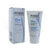 Physiogel Cream 75ml รุ่นใหม่ล่าสุด(ฟิซิโอเจล ครีม)