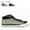 Pre Order : รองเท้า รหัส A095 จาก ZZP