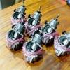 คาร์บูเรเตอร์ Yamaha RXZ แท้