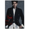 [Magazine] 1ST LOOK- Vol.59 (Kim Woo Bin) พร้อมส่ง