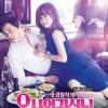 ซีรีย์เกาหลี Oh My Ghost Director's cut แบบ Blu-Ray
