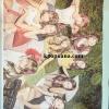 โปสเตอร์ TWICE - Album Vol.1 [twicetagram] แบบที่ 1