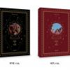 Apink - Mini Album Vol.7 [ONE & SIX] แบบ set 2ปก ONE + SIX Ver.