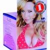 Pannamas Big+up Breast Cream Plus Q10 (ครีมทาทรวงอกสูตรพิเศษ) 100 กรัม