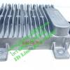 กล่อง ECU Honda PCX 150 i (ไฟหน้า Led) แท้