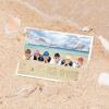 NCT DREAM - Mini Album Vol.1 [We Young] + โปสเตอร์พร้อมกระบอกโปสเตอร์ พร้อมส่ง