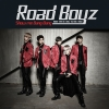 Road Boyz - Debut Album [Show me Bang Bang] + poster พร้อมกระบอกโปสเตอร์