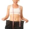 เทคนิคการลดน้ำหนักให้ได้ผลในเวลาสั้นๆ