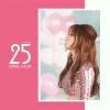สินค้านักร้องเกาหลี Secret: Song Ji Eun - Mini Album Vol.1 [25]_B Ver. + Poster in tube