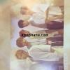 BTS - Mini Album Vol.5 [LOVE YOURSELF 承 Her] โปสเตอร์ แบบที่ 1