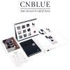 CNBLUE - 2016 SEASON GREETING